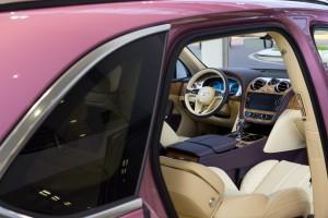 Bentley Bentayga Passion Pink - изображение AR1X7866-300x200 на Bentleymoscow.ru!