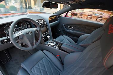 Bentley Bentayga Peacock - изображение BENTLEY-CONTINENTAL-GT-V8-2 на Bentleymoscow.ru!