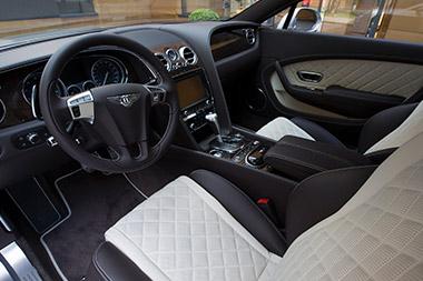 Bentley Bentayga Peacock - изображение BENTLEY-CONTINENTAL-GT-V8-3 на Bentleymoscow.ru!
