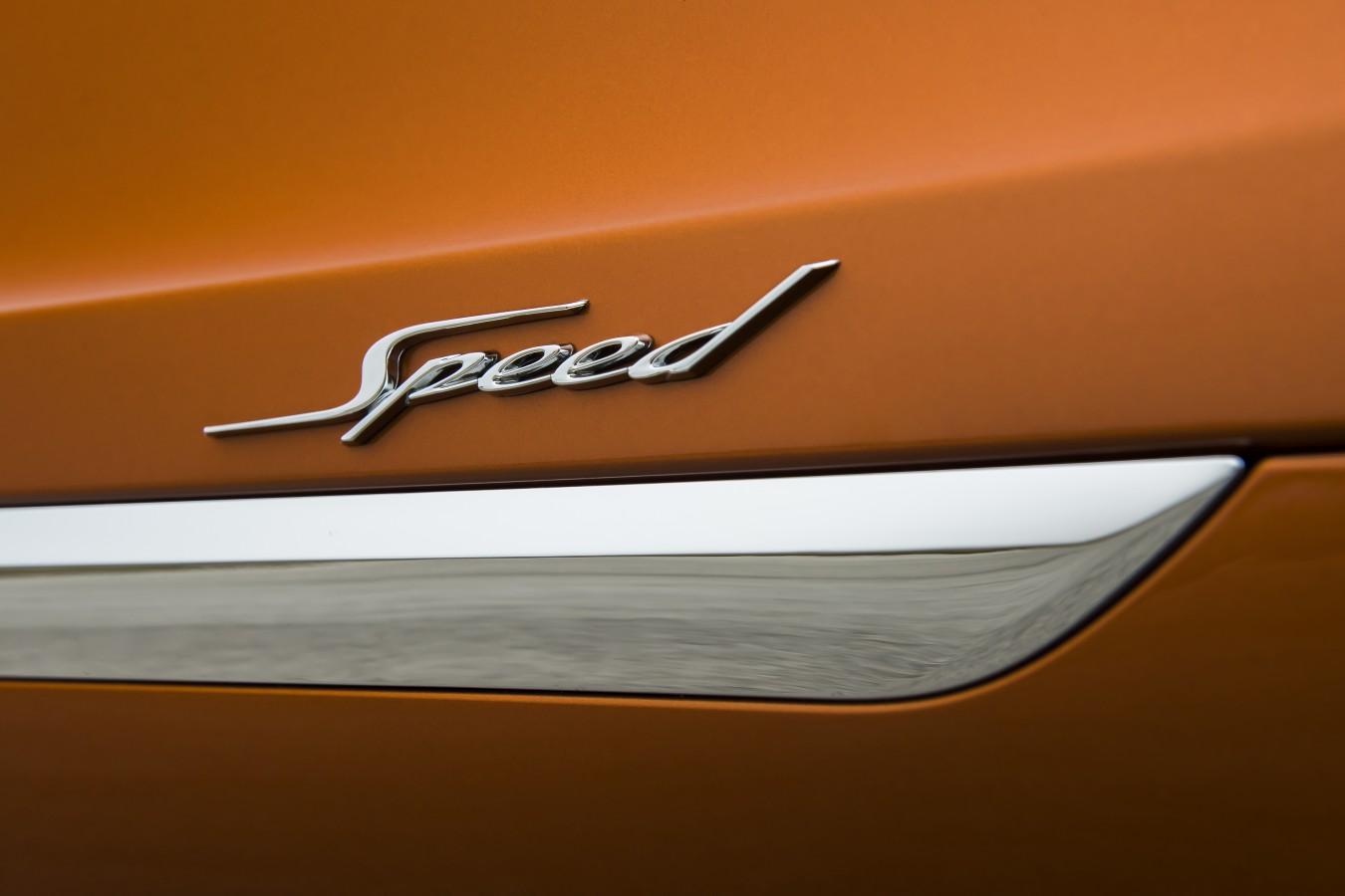 НОВЫЙ BENTLEY BENTAYGA SPEED - изображение Bentayga-Speed-12 на Bentleymoscow.ru!