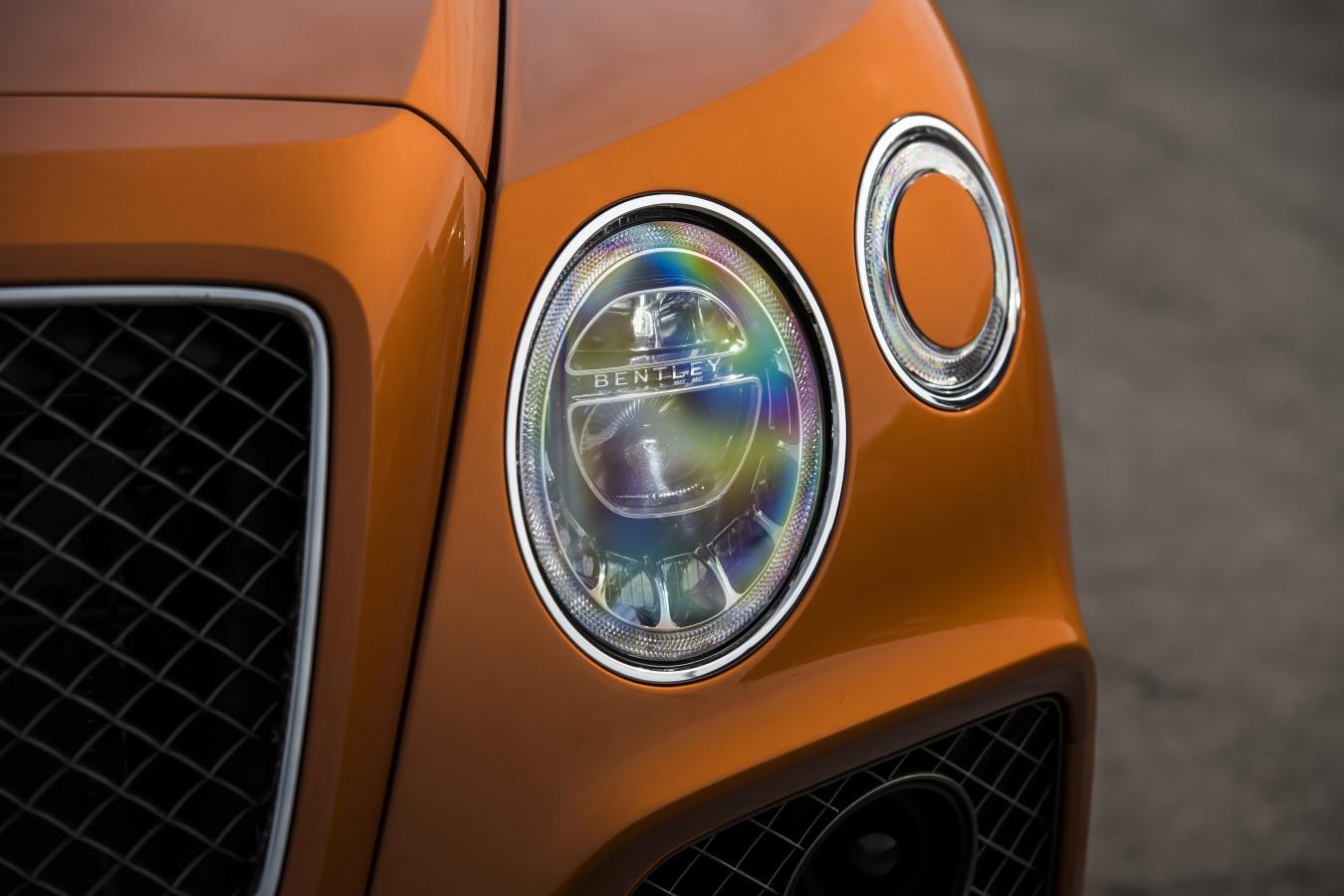 НОВЫЙ BENTLEY BENTAYGA SPEED - изображение Bentayga-Speed-15 на Bentleymoscow.ru!