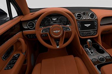 Bentley Bentayga Peacock - изображение Bentley-Bentayga-Diesel-Dark-Sapphire на Bentleymoscow.ru!