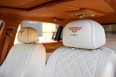 Для нее - изображение Bentley-Flying-Spur-V8S-Khamun1 на Bentleymoscow.ru!