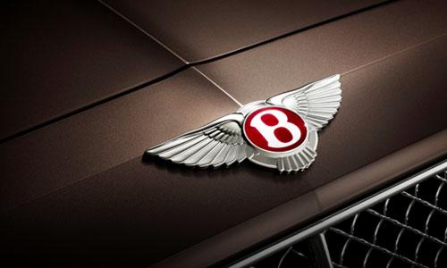 Главная страница - изображение Bentley-instock на Bentleymoscow.ru!