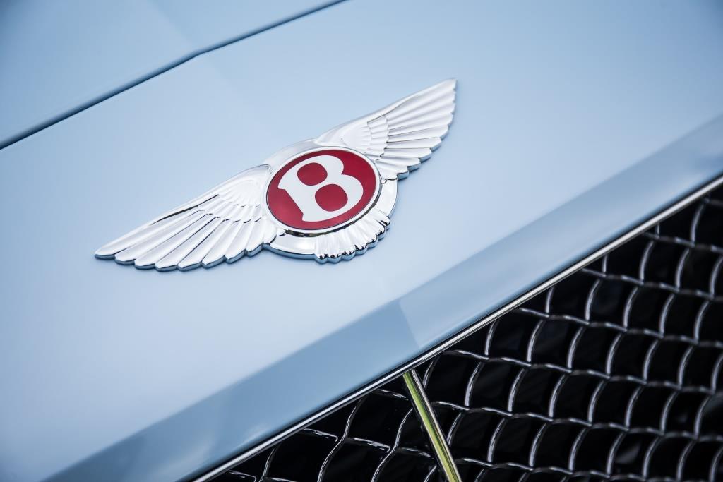 Новости компании - изображение Continental-GT-V8-S-2 на Bentleymoscow.ru!