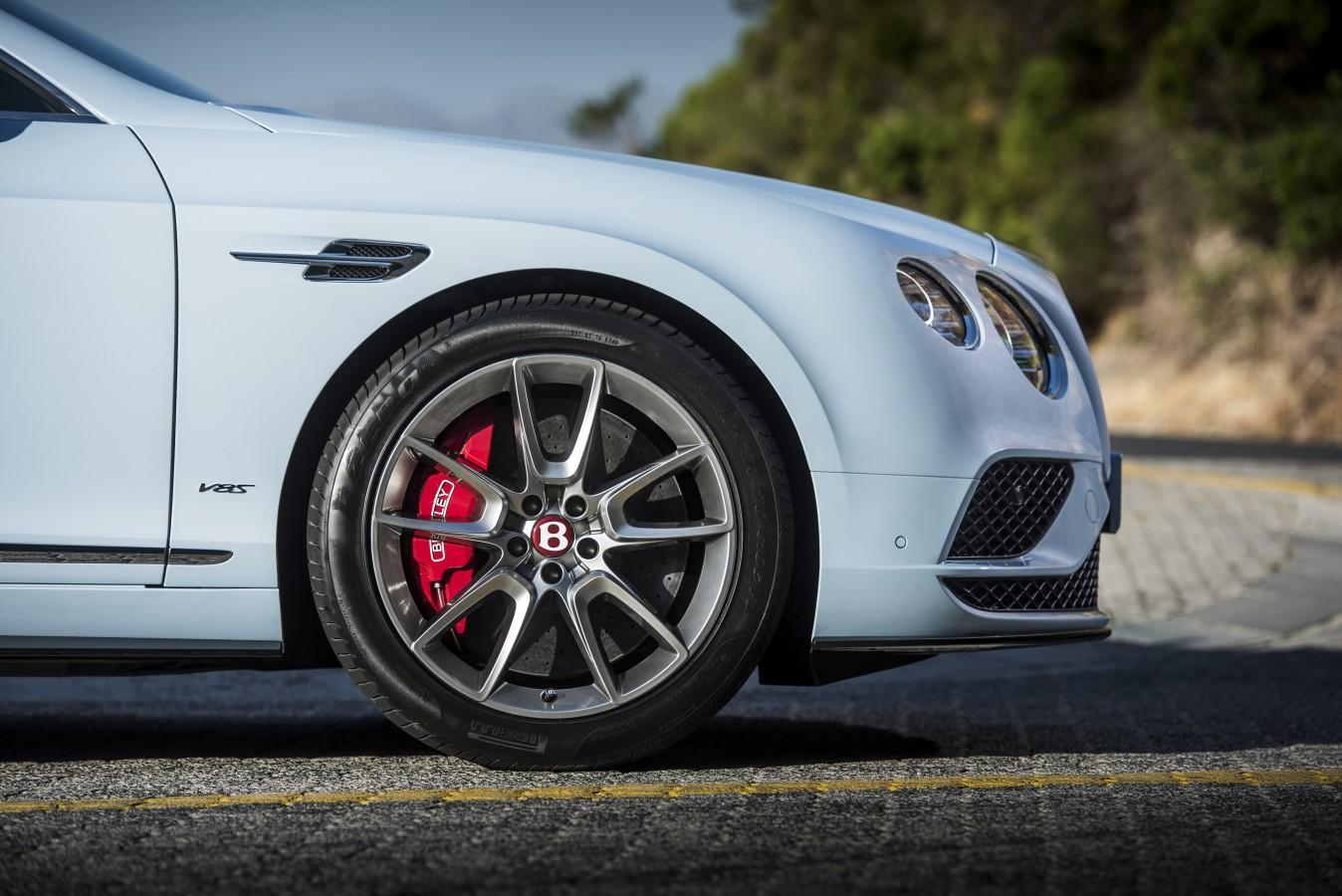 BENTLEY CONTINENTAL GT от 5 450 000 руб.* СЕГОДНЯ, ВТОРАЯ ПОЛОВИНА СТОИМОСТИ — ЧЕРЕЗ ГОД - изображение Continental-GT-V8-S на Bentleymoscow.ru!