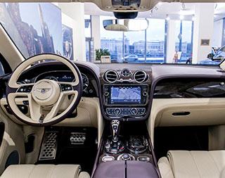 8 марта (м) - изображение Demson_------------_2-1 на Bentleymoscow.ru!