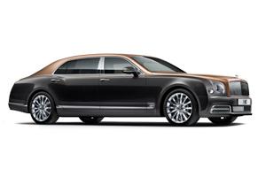 Mulsanne Speed - изображение EWB-7-8ths-Front-Whole-Car_RGBnew на Bentleymoscow.ru!