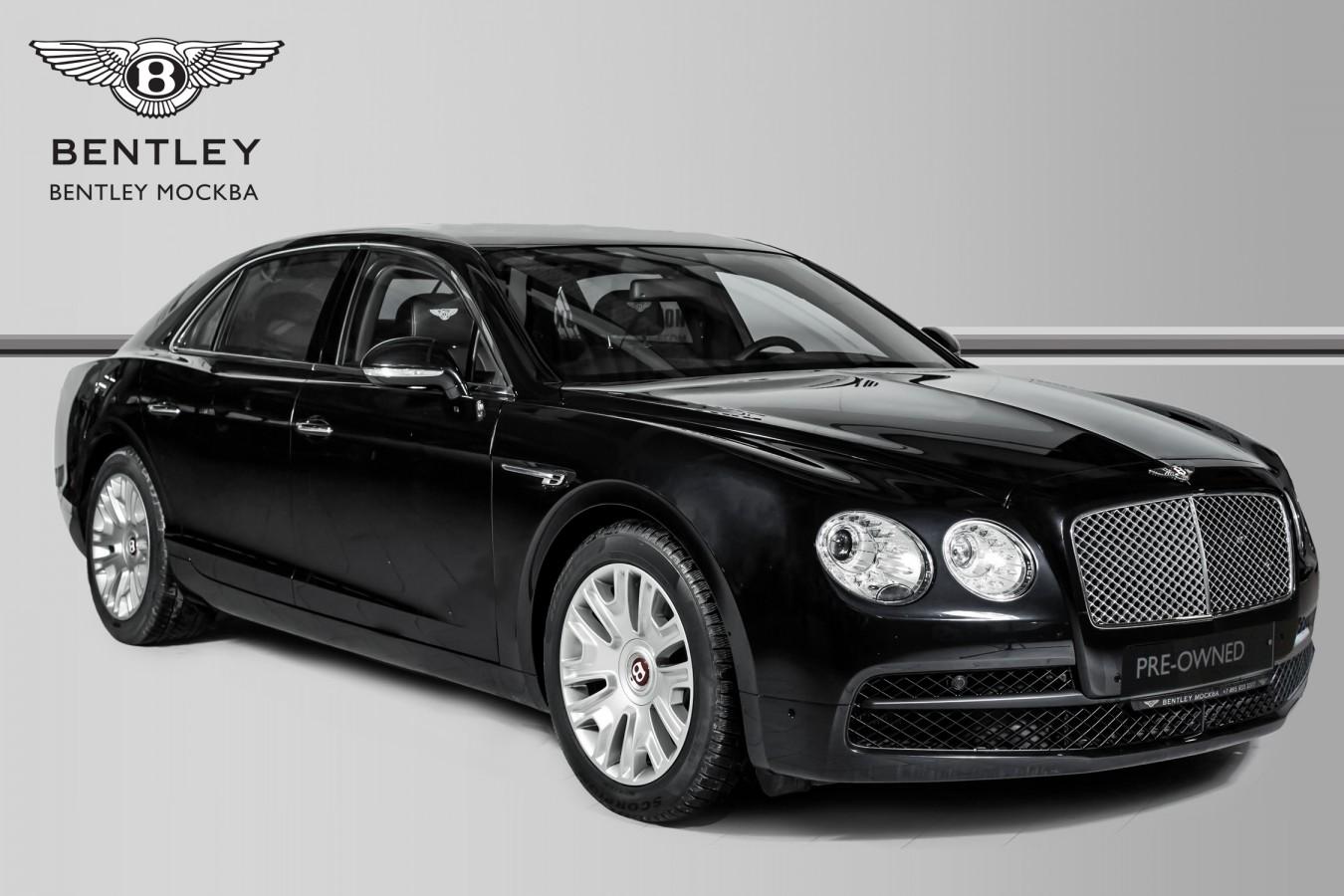 Bentley Continental GT Speed - изображение FS-V8-42063-test-3 на Bentleymoscow.ru!