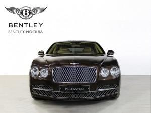 BENTLEY FLYING SPUR - изображение FS61530-11-300x225 на Bentleymoscow.ru!