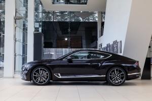 Bentley New Continental GT Havana - изображение GT_2-1-4-300x200 на Bentleymoscow.ru!