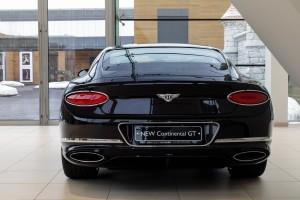Bentley New Continental GT Havana - изображение GT_2-1-5-300x200 на Bentleymoscow.ru!