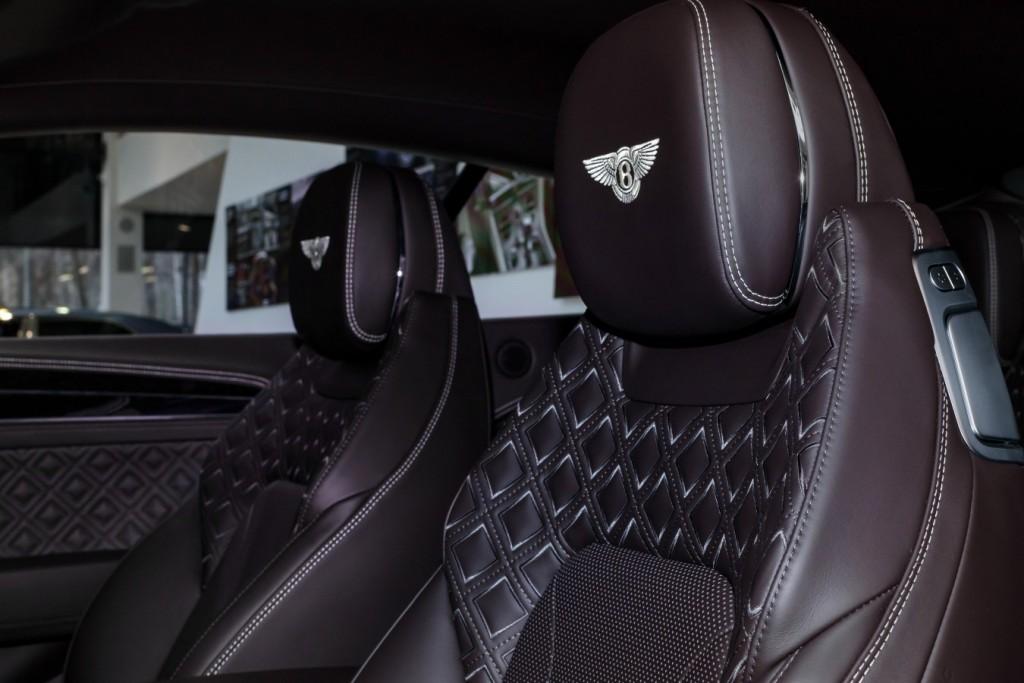 Bentley New Continental GT Havana - изображение GT_2-1-7-1024x683 на Bentleymoscow.ru!