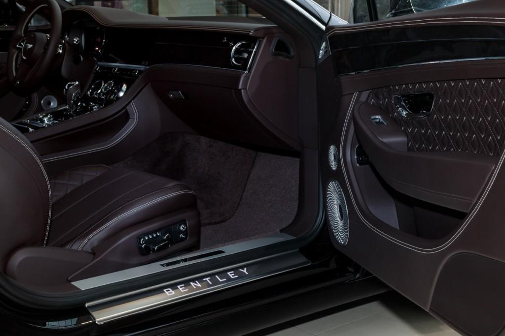 Bentley New Continental GT Havana - изображение GT_2-20-1024x683 на Bentleymoscow.ru!