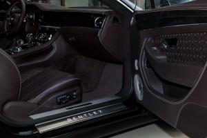 Bentley New Continental GT Havana - изображение GT_2-20-300x200 на Bentleymoscow.ru!