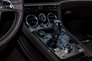 Bentley New Continental GT Havana - изображение GT_2-28-300x200 на Bentleymoscow.ru!