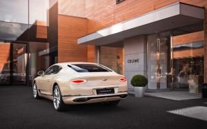 Bentley New Continental GT Special Magnolia Perlescent - изображение IMG_0080-300x188 на Bentleymoscow.ru!