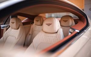 Bentley New Continental GT Special Magnolia Perlescent - изображение IMG_0110-300x188 на Bentleymoscow.ru!