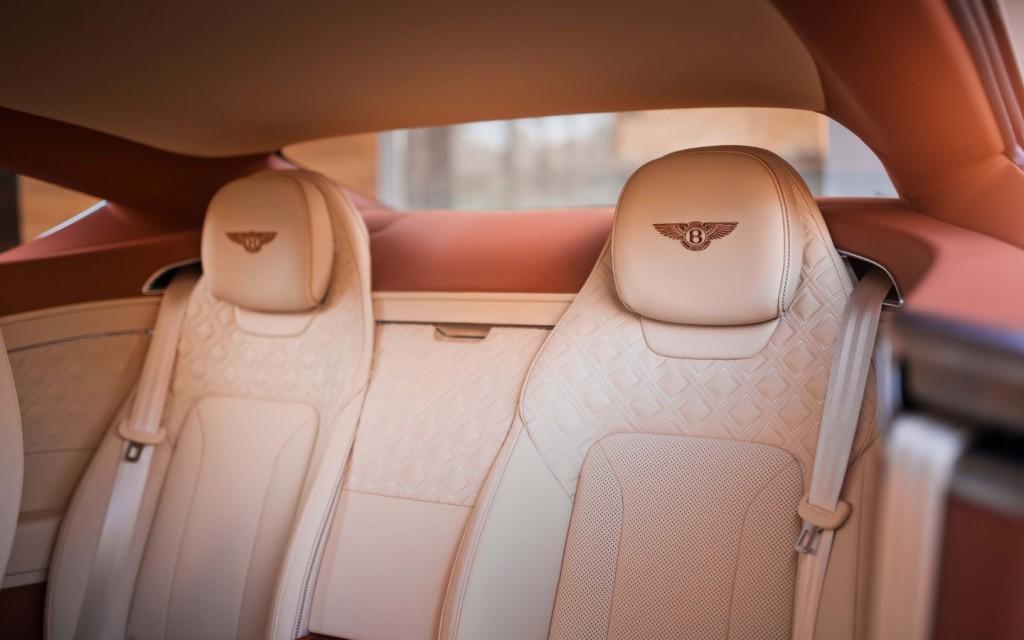 Bentley New Continental GT Special Magnolia Perlescent - изображение IMG_0112-1024x640 на Bentleymoscow.ru!
