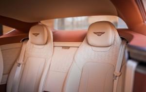 Bentley New Continental GT Special Magnolia Perlescent - изображение IMG_0112-300x188 на Bentleymoscow.ru!