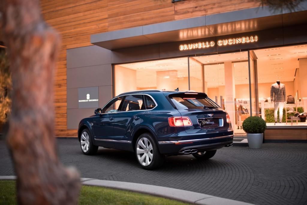 Bentley Bentayga Mulliner Windsor Blue - изображение IMG_0215-1024x683 на Bentleymoscow.ru!