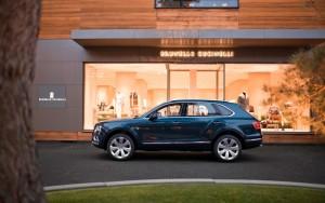 Bentley Bentayga Mulliner Windsor Blue - изображение IMG_0217-300x188 на Bentleymoscow.ru!