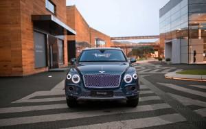 Bentley Bentayga Mulliner Windsor Blue - изображение IMG_0229-300x188 на Bentleymoscow.ru!