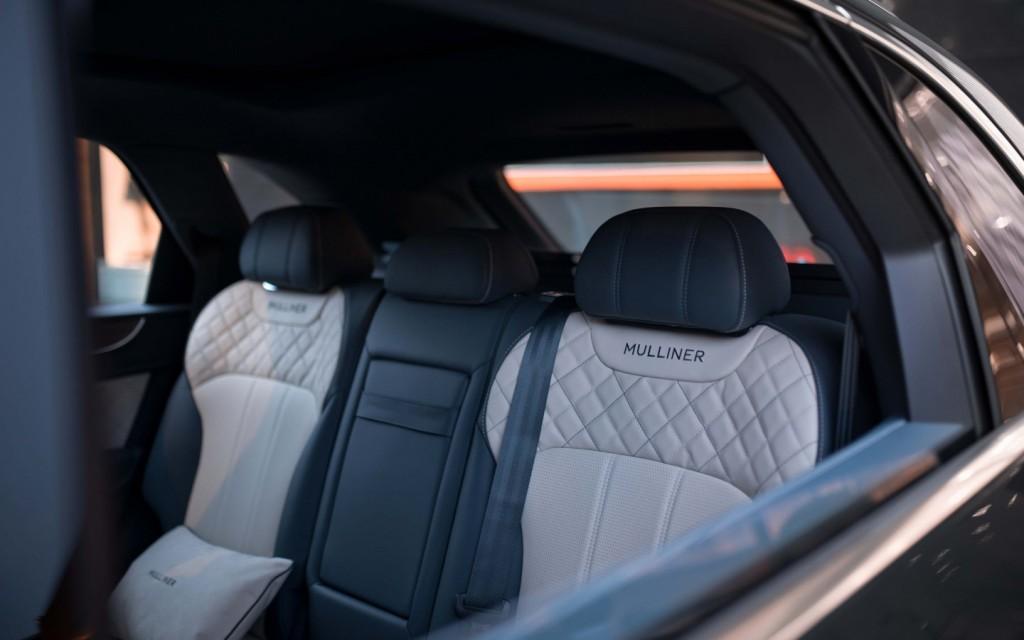 Bentley Bentayga Mulliner Windsor Blue - изображение IMG_0232-1024x640 на Bentleymoscow.ru!