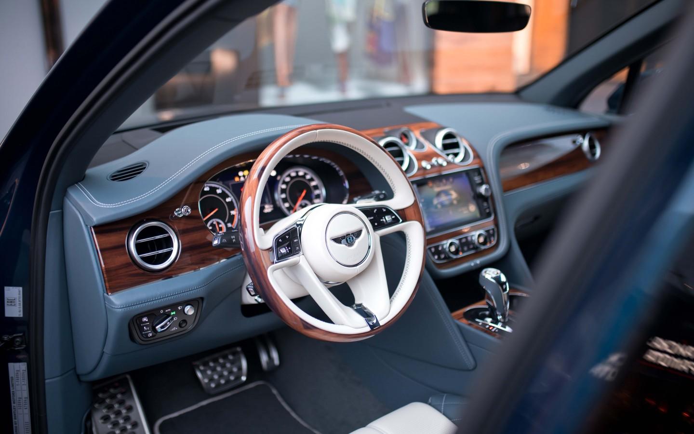 Bentley New Continental GT Special Magnolia Perlescent - изображение IMG_0235 на Bentleymoscow.ru!