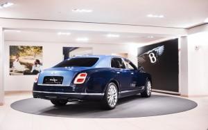 Bentley Mulsanne Hallmark - изображение IMG_2131-300x188 на Bentleymoscow.ru!