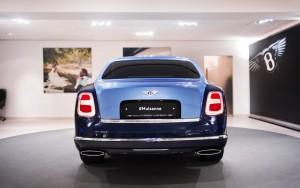 Bentley Mulsanne Hallmark - изображение IMG_2142-300x188 на Bentleymoscow.ru!