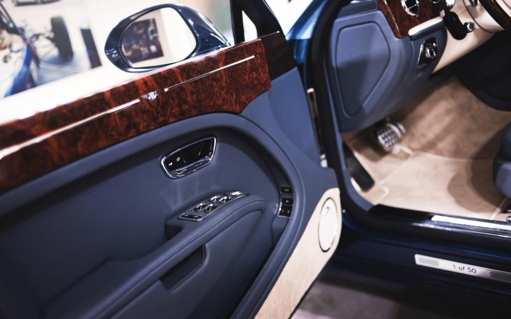 Bentley Mulsanne Hallmark - изображение IMG_2149-1024x640 на Bentleymoscow.ru!