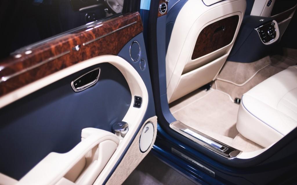 Bentley Mulsanne Hallmark - изображение IMG_2152-1024x640 на Bentleymoscow.ru!