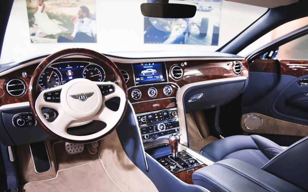 Bentley Mulsanne Hallmark - изображение IMG_2158-1024x640 на Bentleymoscow.ru!