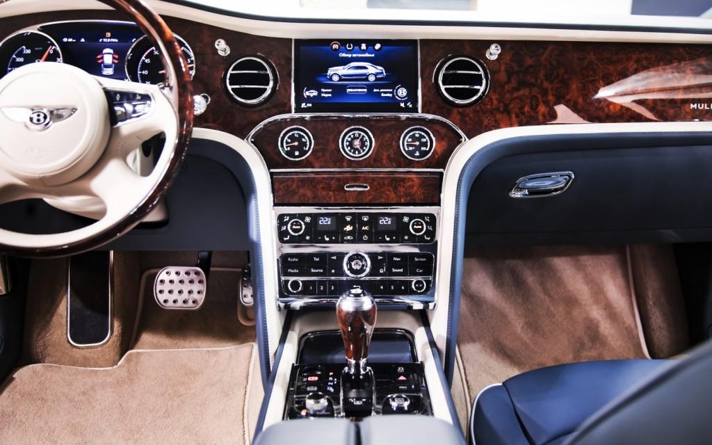 Bentley Mulsanne Hallmark - изображение IMG_2163-1024x640 на Bentleymoscow.ru!