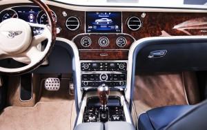 Bentley Mulsanne Hallmark - изображение IMG_2163-300x188 на Bentleymoscow.ru!