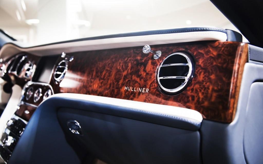 Bentley Mulsanne Hallmark - изображение IMG_2166-1024x640 на Bentleymoscow.ru!