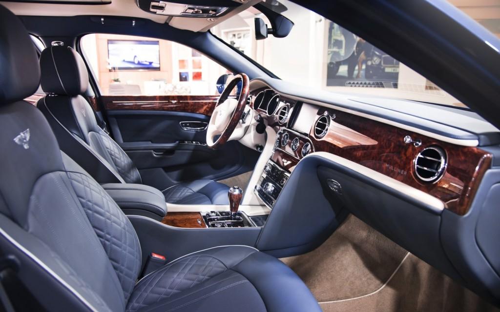 Bentley Mulsanne Hallmark - изображение IMG_2168-1024x640 на Bentleymoscow.ru!