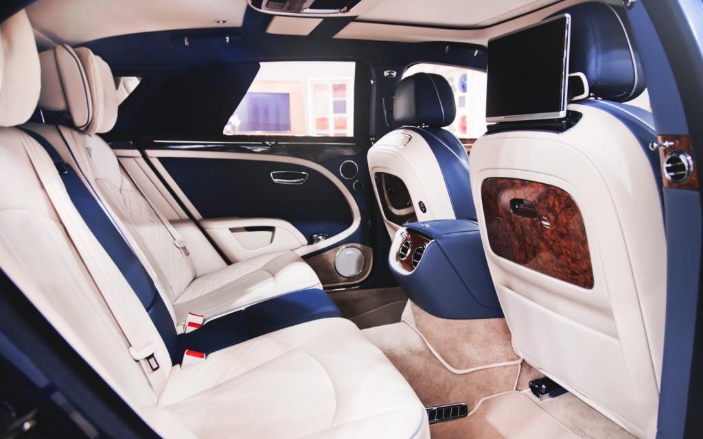 Bentley Mulsanne Hallmark - изображение IMG_2170-1024x640 на Bentleymoscow.ru!