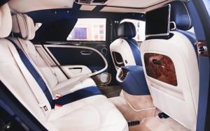 Bentley Mulsanne Hallmark - изображение IMG_2170-300x188 на Bentleymoscow.ru!