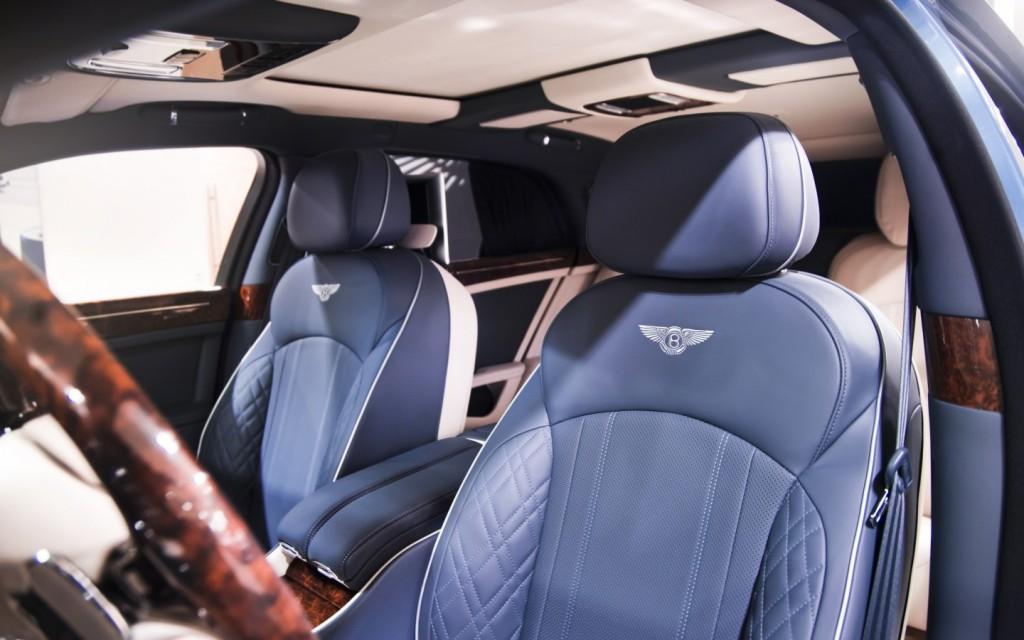 Bentley Mulsanne Hallmark - изображение IMG_2176-1024x640 на Bentleymoscow.ru!
