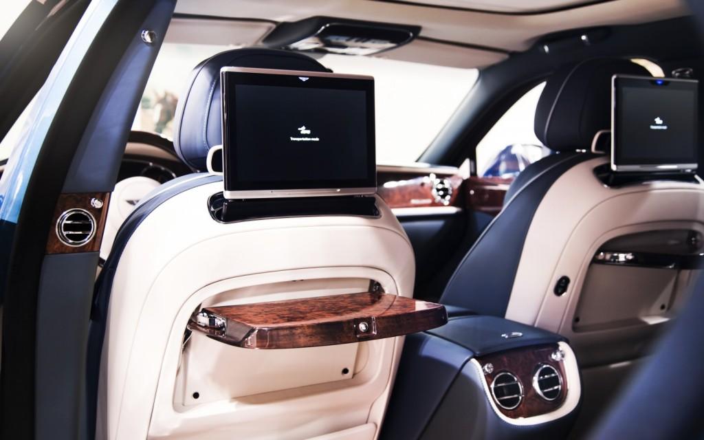 Bentley Mulsanne Hallmark - изображение IMG_2183-1024x640 на Bentleymoscow.ru!