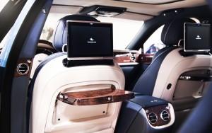 Bentley Mulsanne Hallmark - изображение IMG_2183-300x188 на Bentleymoscow.ru!