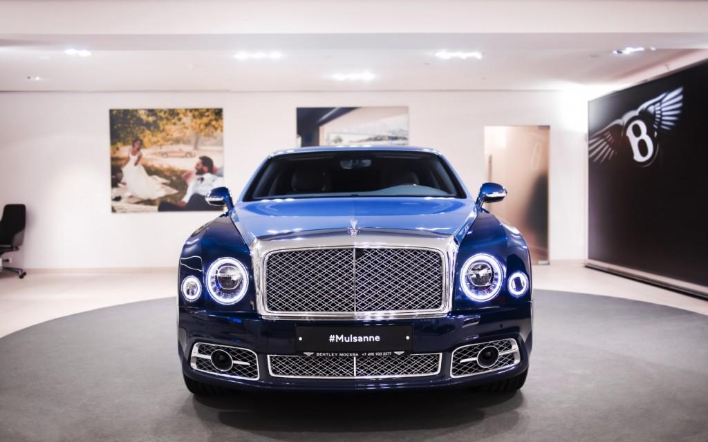 Bentley Mulsanne Hallmark - изображение IMG_2188-1024x640 на Bentleymoscow.ru!