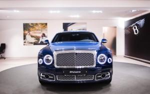 Bentley Mulsanne Hallmark - изображение IMG_2188-300x188 на Bentleymoscow.ru!