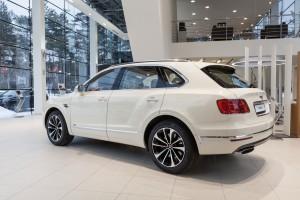 Bentley BENTAYGA Old English White - изображение IMG_25481-300x200 на Bentleymoscow.ru!