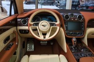 Bentley BENTAYGA Old English White - изображение IMG_2576-300x200 на Bentleymoscow.ru!