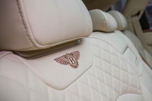 Bentley BENTAYGA Old English White - изображение IMG_26201-300x200 на Bentleymoscow.ru!