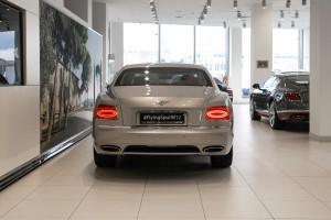 Bentley Flying Spur - изображение IMG_2646-300x200 на Bentleymoscow.ru!