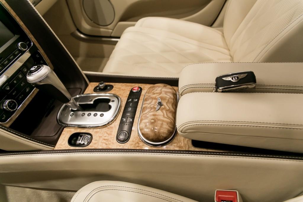 Bentley Flying Spur - изображение IMG_26501-1024x683 на Bentleymoscow.ru!